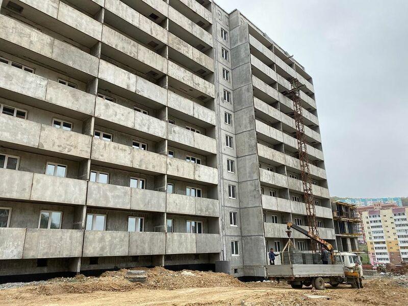 Бетоны снеговая купить бетон в евпатории с доставкой цена