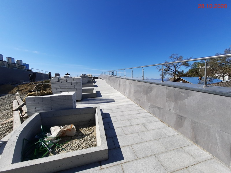 Аквамарин бетон строительные растворы классифицируются